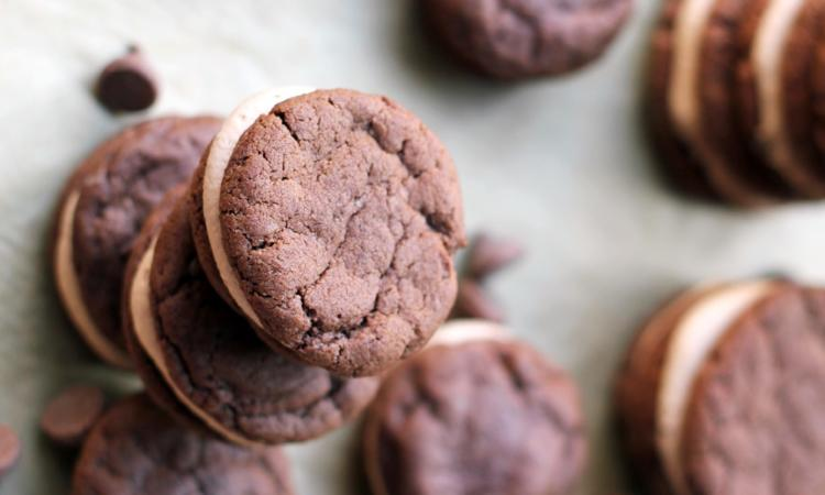 recepta za shokoladovi biskviti