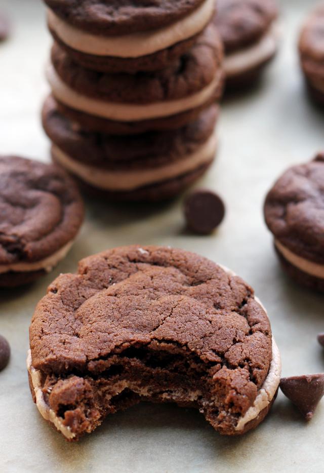 recepta za shokoladovi biskvitiki