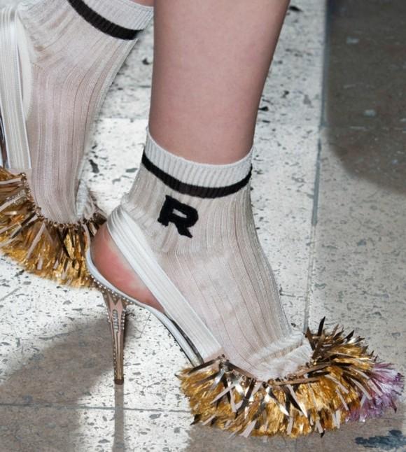 rochas obuvki prolet lqto 2015