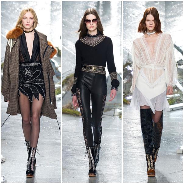 rodarte new york modna sedmica esen zima