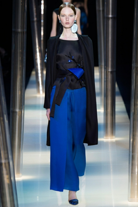 roklq armani prive prolet 2015 vissha moda