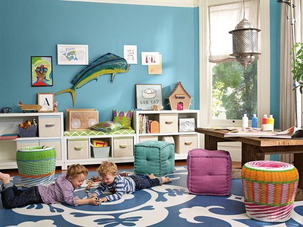 детска стая в синьо за момчета идеи обзавеждане
