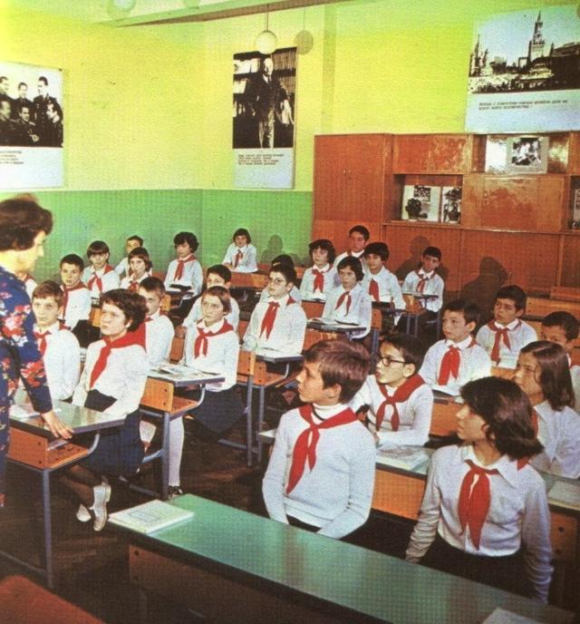 socializma v balgariq uchenici v chas