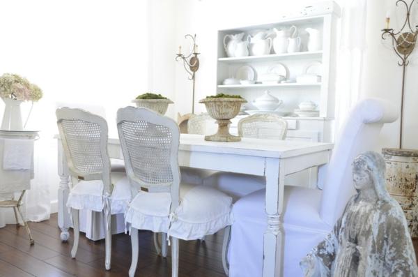 stolove trapezariq beli darvo pokrivki