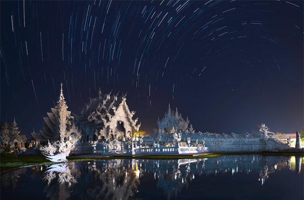 tailand bql hram ezero most