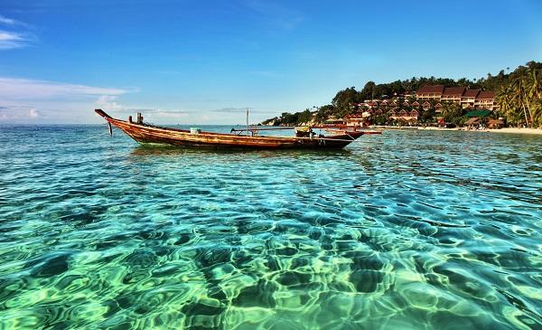 tailand-pangan-ostrov