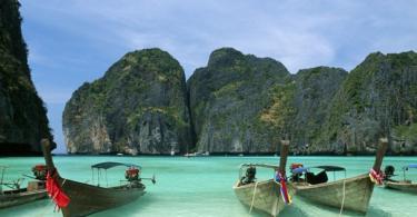 tailnad-Phi-Phi-ostrovi