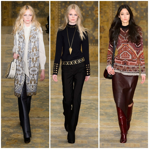 tory burch new york modna sedmica esen zima