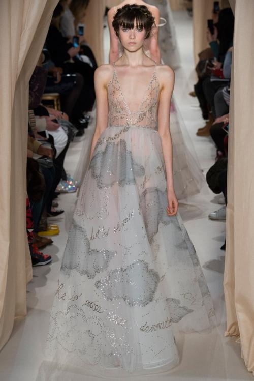 valentino kolekciq parij 2015 moda