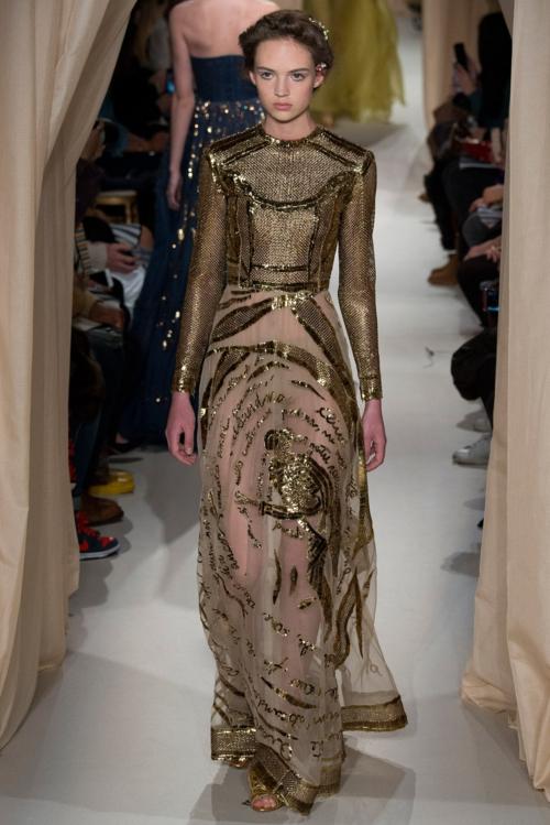 valentino kolekciq vissha moda 2015