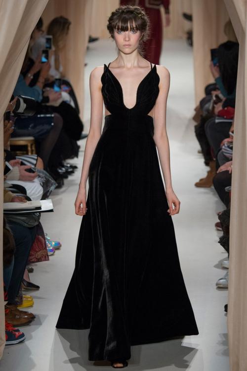 valentino prolet vissha moda 2015