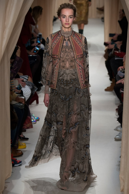 valentino vissha moda 2015 prolet