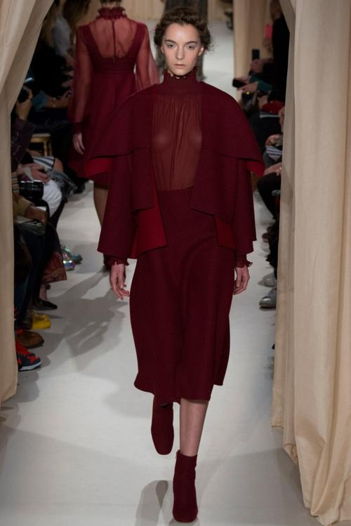 valentino vissha moda 2015