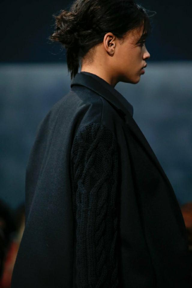 vera wang new york detaili esen zima 2015 palto