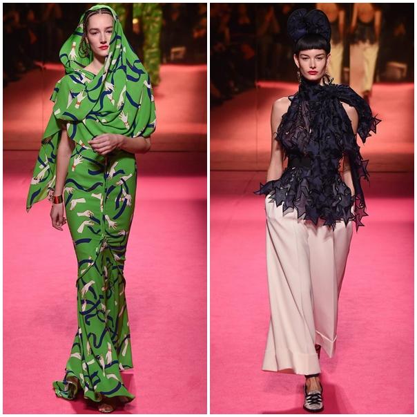 visha moda schiaparelli prolet 2015