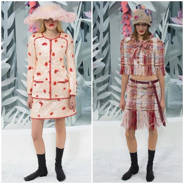 vissha moda chanel 2015 prolet