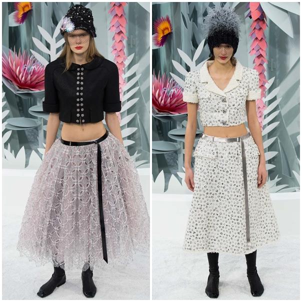vissha moda chanel prolet 2015