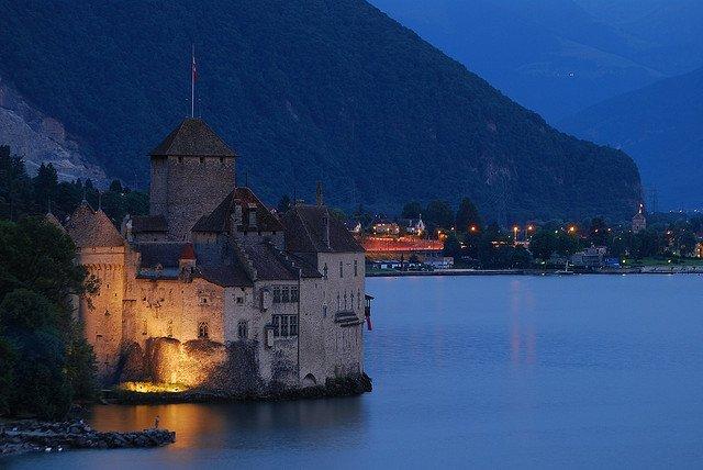 zamak shveicariq neshta koito da posetite