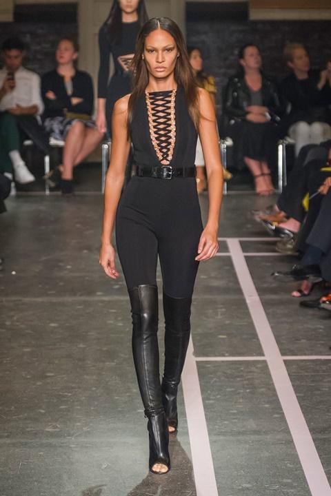 Givenchy sporten shik tendencii 2015