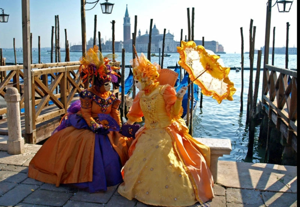 veneciq karnaval maski rokli jeni