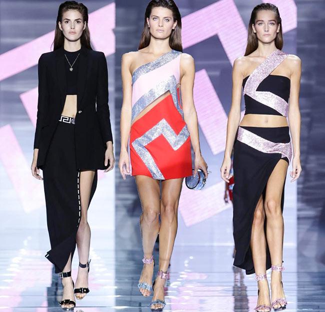 Versace prolet-lqto 2015