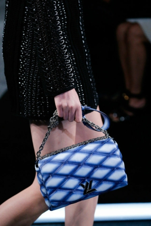 aksesoari tendencii chanta louis vuitton resized
