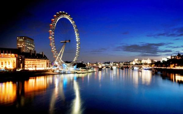 angliq london oko