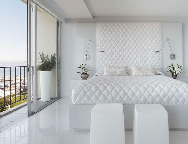 obzavejdane apartament spalnq bqlo leglo interior stena prozorci cvetq