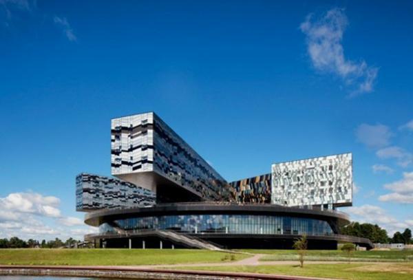 uchilishte moskva arhitekturno chudo