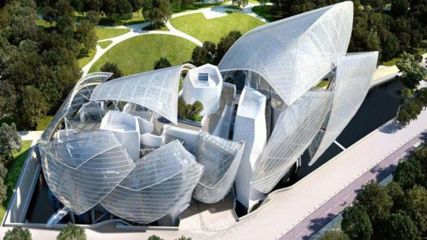 muzei lius viuton arhitekturno chudo