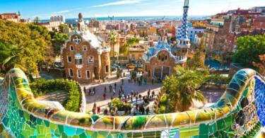 Открийте страстта на Барселона