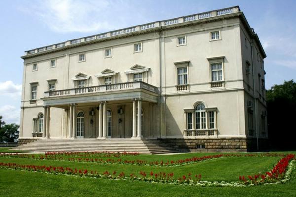 belgrad bql dvorec gradina
