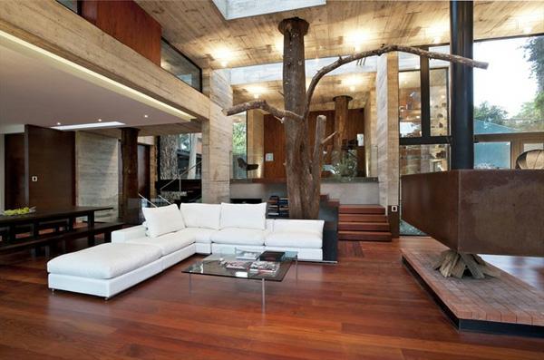 darveni elementihol interior parket laminat divani