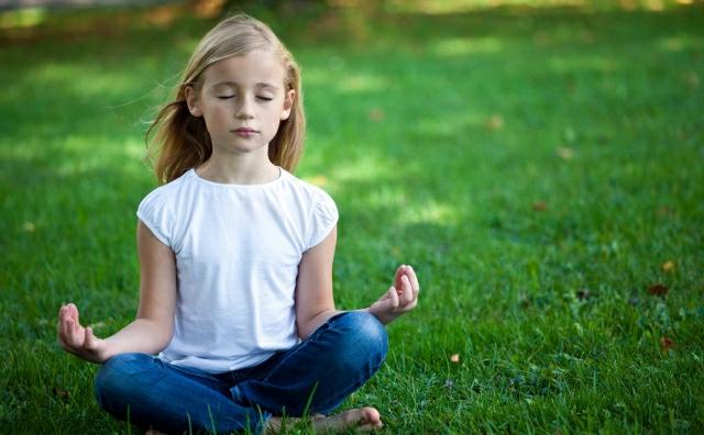 deca stres momiche spokojstvie