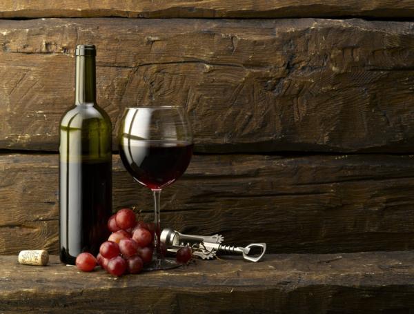 dubrovnik vino