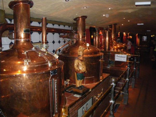 duseldorf pivovarna kashta alstrad
