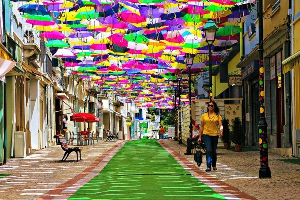 festivali po sveta chadari agitagueda portugaliq