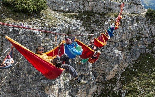 festivali po sveta hamaci planina italiq