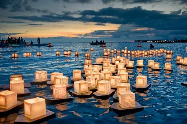 festivali feneri honolulu havai po sveta more