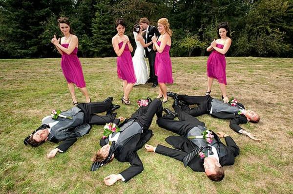 fotografiq idei za svatbena