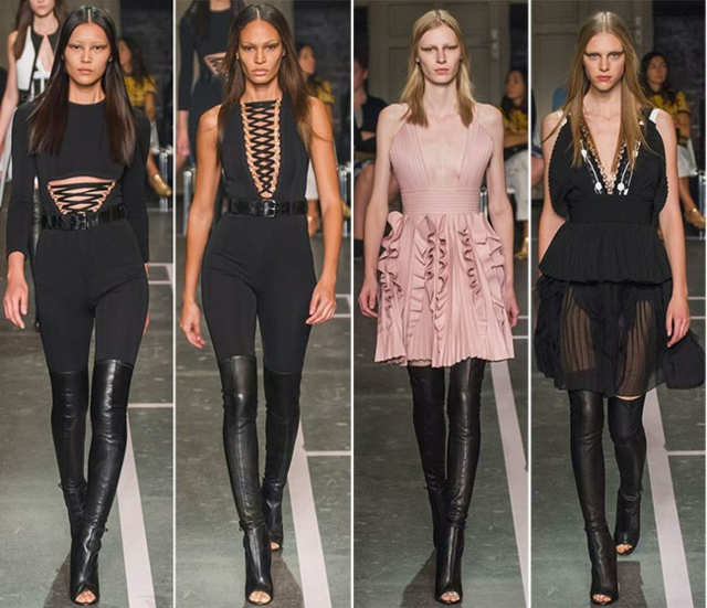 givenchy prolet-lqto 2015