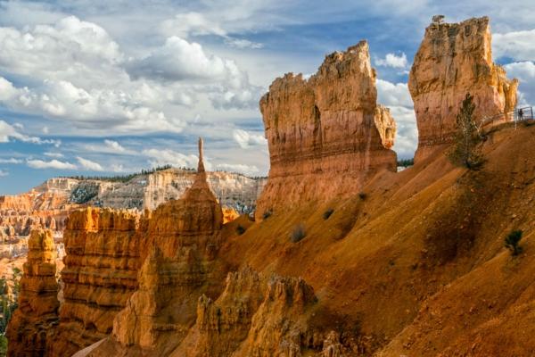 fotografiq grand kanion skali