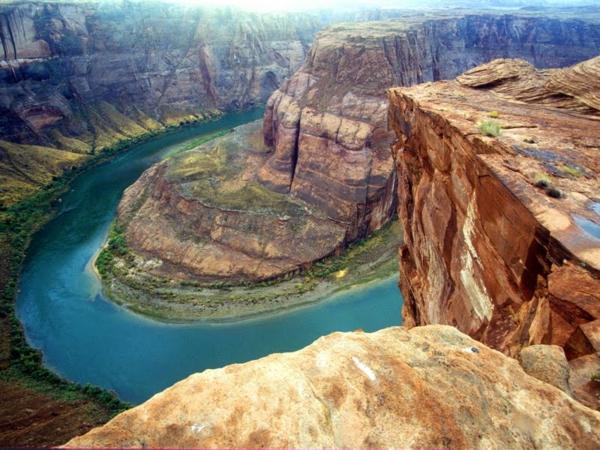 reka kolorado arizona