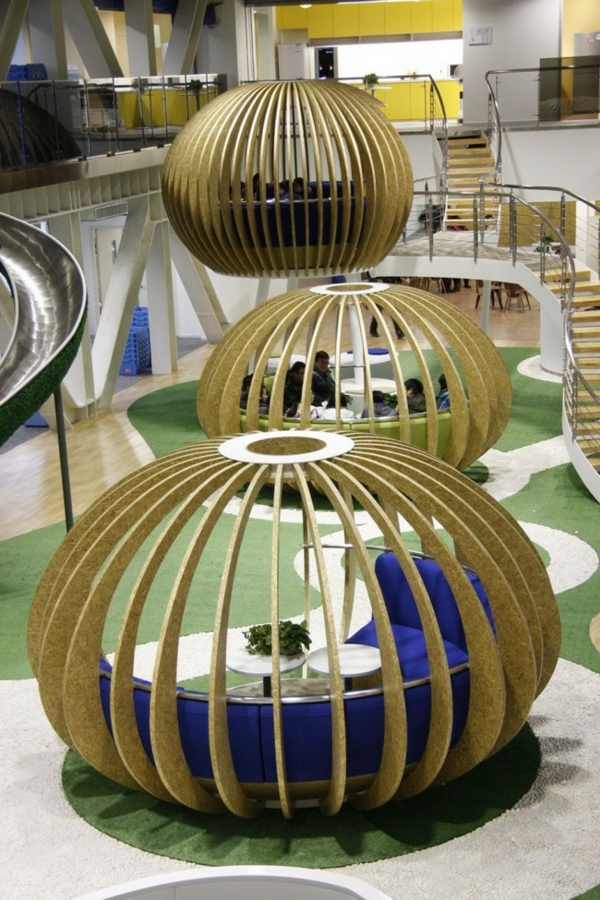 ofis sferi interior divani stalbi