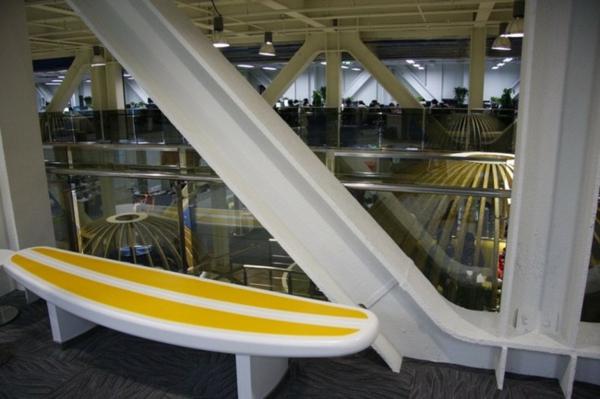 interior peika tavan kilim ofis kitai