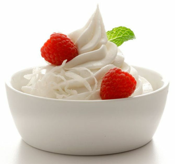 iogurt plodove