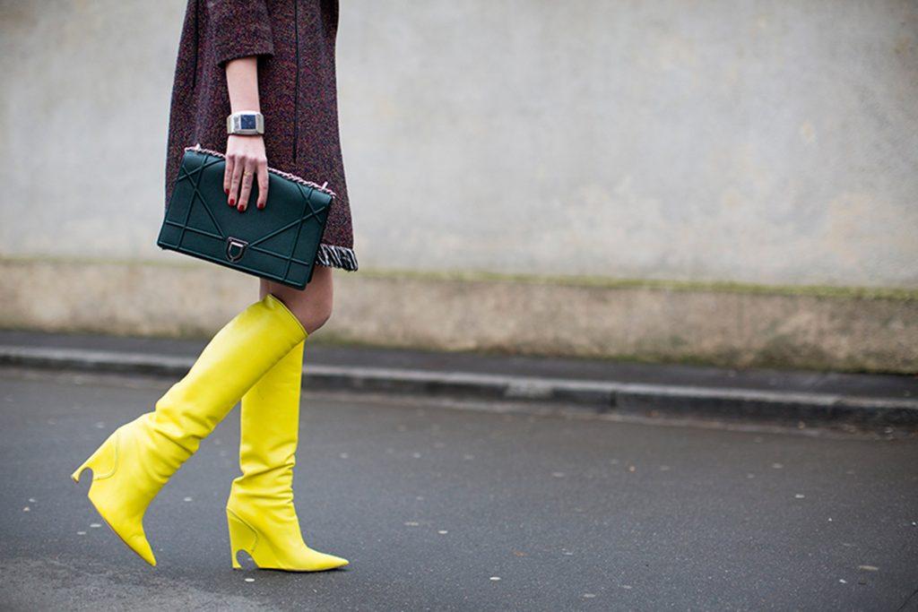 jalti botushi street style moda prolet