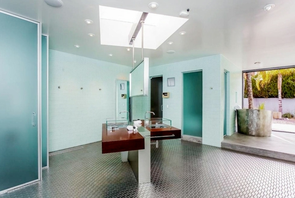 kashta leonardo di kaprio dom interior banq zeleno