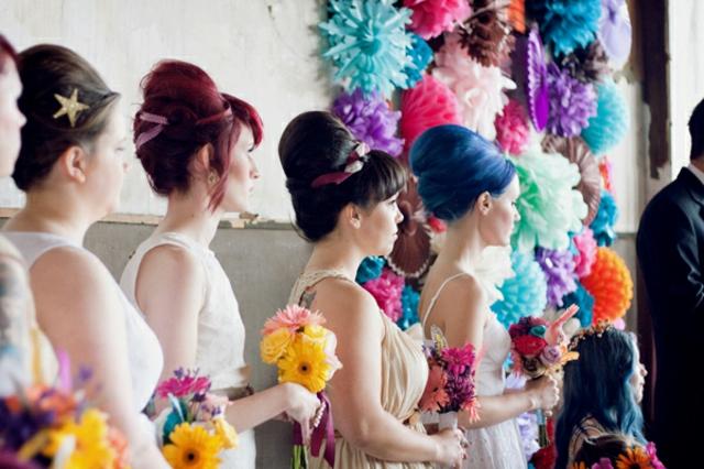 kok pricheska svatba