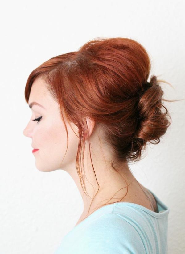 pricheska za kosa pribrana fibi kichuri